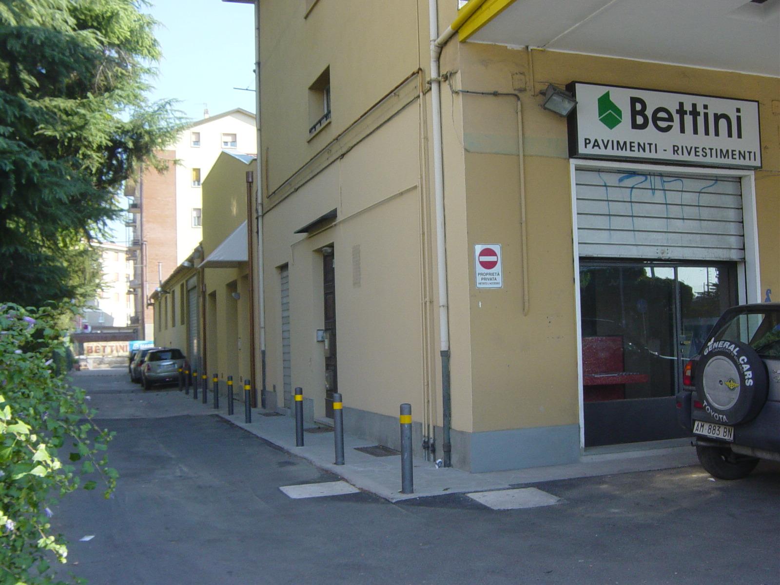 Imprese Edili Bolzano, Imprese Edili Bologna E Provincia, Imprese Edili Bologna, Imprese Edili ...